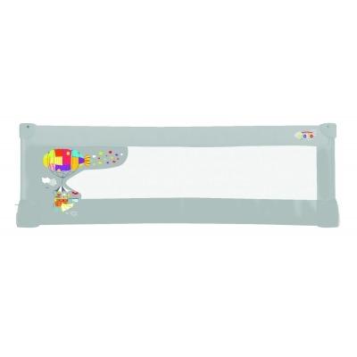 Barrera de cama Asalvo 150 cm. 2020 Zeppelin