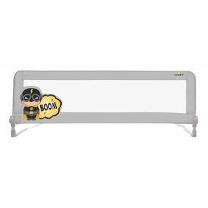 Barrera de cama Polivalente 2 en 1 Asalvo 2019 Capitán Asalvo 150 cm.