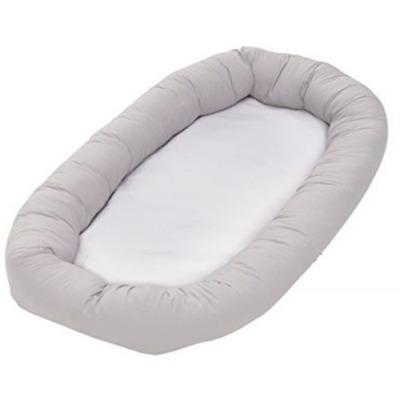 Cuna Nido Cuddle Nest BabyDan