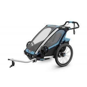 Remolque Thule Chariot Sport