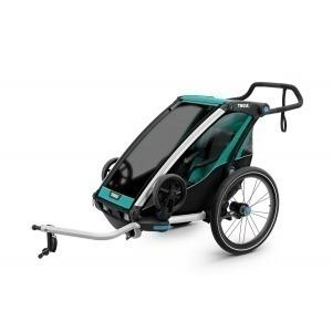 Remolque Thule Chariot Lite 1