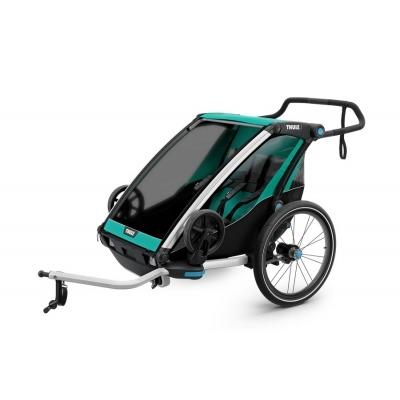 Remolque Thule Chariot Lite 2