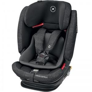 Silla de Coche del grupo 1/2/3 Bebé Confort Titan Pro