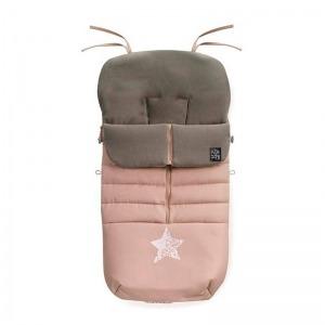 Saco Silla Jane Nest Boho Pink T51