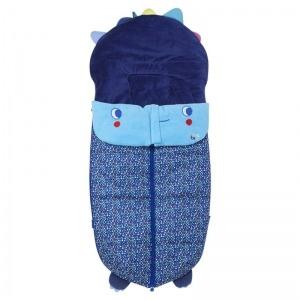 Saco invierno Tuc Tuc Azul Enjoy & Dream