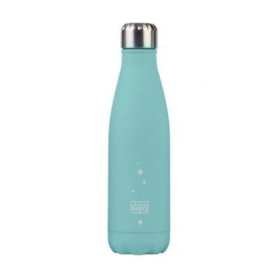 Botella de Saro Engomada Térmica