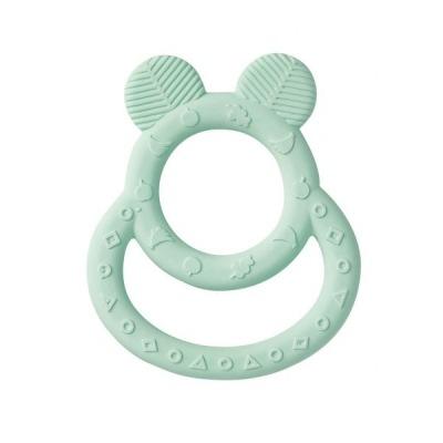 Mordedor de Saro Nature Toy Soft Ears