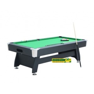 Billar Masgames Deluxe (7ft)