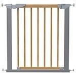 Barreras de puerta