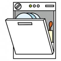 Repuestos electrodomésticos
