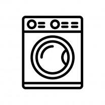 Resistencias lavadoras