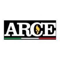 Repuestos Arce