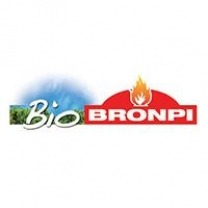 Repuestos Bronpi