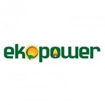 Repuestos Ekopower