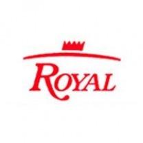 Repuestos Royal