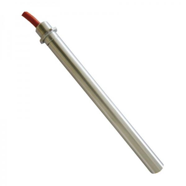 Resistencia de encendido 350W Ø12,5 x 160 mm