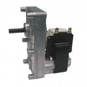 Motorreductor Mellor T3 - 2 rpm Ø8,5 mm