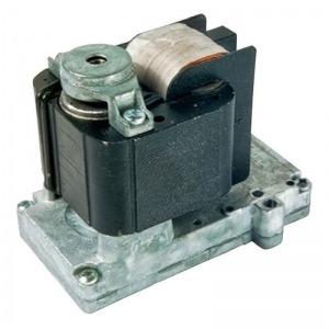 Motorredutor Mellor T14 - 5 rpm sin eje