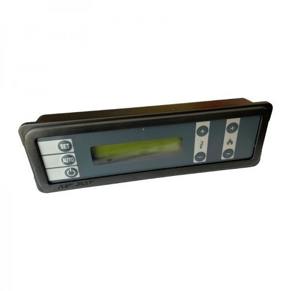 Panel de mandos Duepi clásico