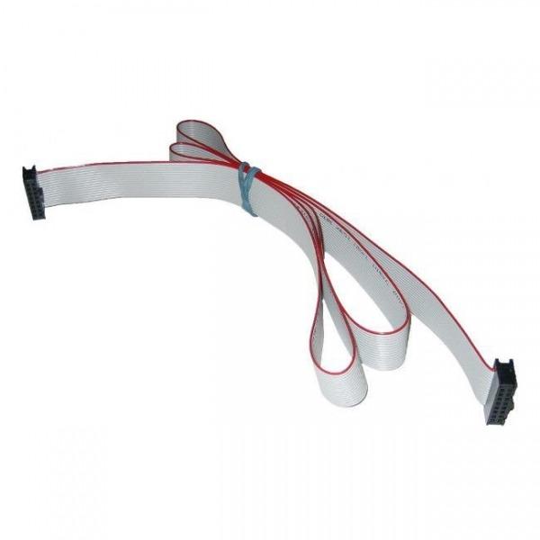 Cable de conexión panel de mandos clásico Micronova