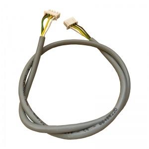Cable para debímetro Bronpi