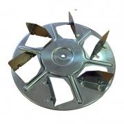 Impulsor de aletas ventilador Attack Dpx 45