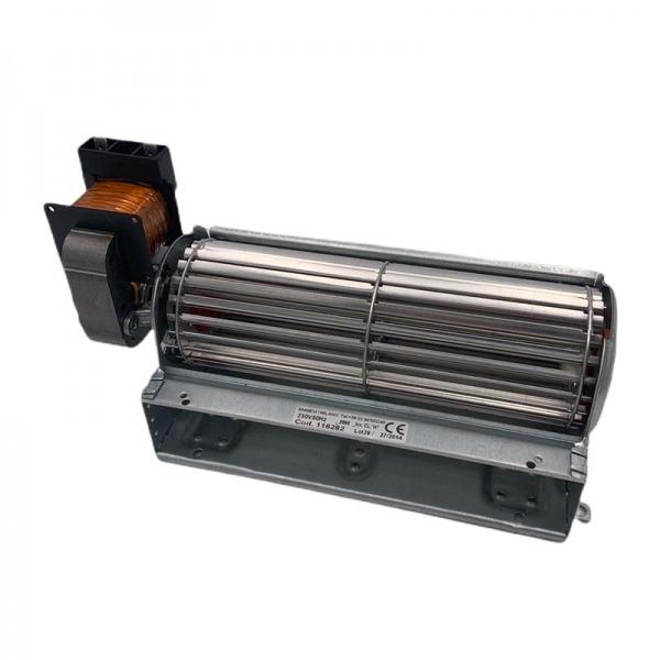 Ventilador tangencial TGA 180SX