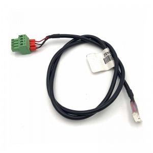Cable de conexión Ecoforest V40 - display