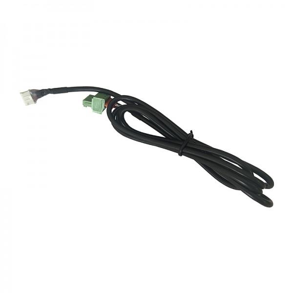 Cable de conexión Ecoforest V40 - display 1,2 mts