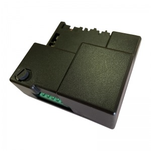 Placa electrónica de control Kalor