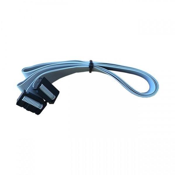 Cable de conexión panel de mandos Unicontrol