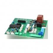Placa electrónica de control Attack
