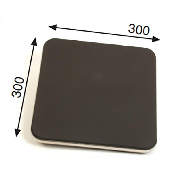 Resistencia placa vitrocerámica 4.000W 400V