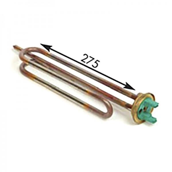 Resistencia termo eléctrico COINTRA 2.000W 230V