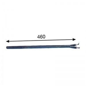 Resistencia termo eléctrico APARICI 1.200W 230V