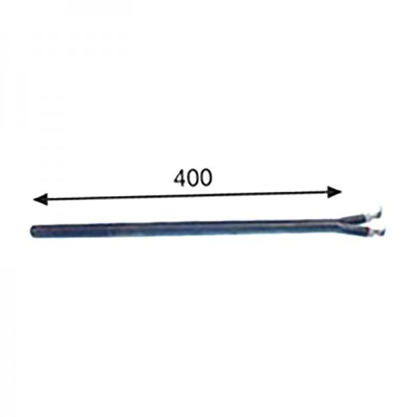 Resistencia termo eléctrico FAGOR 1.200W 230V