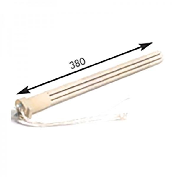 Resistencia termo eléctrico ARISTON 2.000W 230V