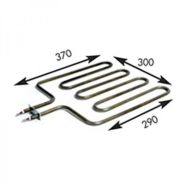 Resistencia jacuzzi VIMSA1.500W 230V
