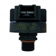 Transductor de presión 0,5 - 3,5 VDC