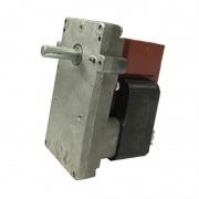 Motorreductor Kenta - 2,5 rpm Ø8,5 mm