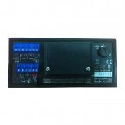 Central electrónica de control Attack Profi RK-2001ATW