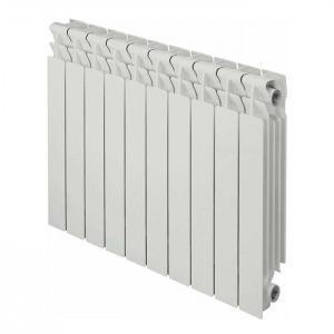 Radiador de aluminio Ferroli Xian 600 N