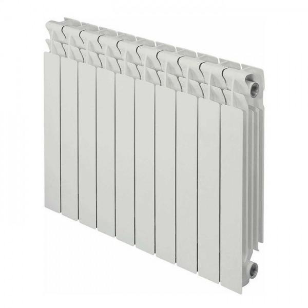Radiador de aluminio Ferroli Xian 700 N
