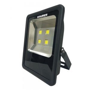 Foco Led   200w 4000k 16000 lúmenes  IP65