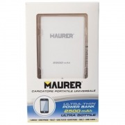 Bateria Externa Multiuso-Movil, Tablet, PC