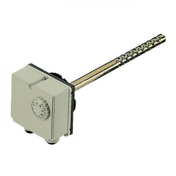 Termostato para generadores de aire caliente IMIT TTCA