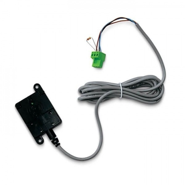 Sensor de pellets Palazzetti