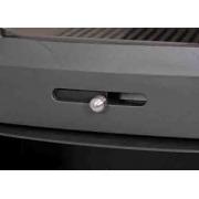 Estufa de leña Bronpi Tudela 13 kW