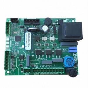 Placa electrónica de control Palazzetti I050