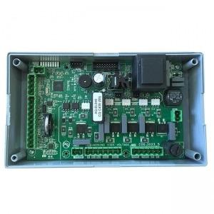 Placa electrónica de control Micronova I023
